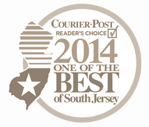 One of the Best South Jersey 2014
